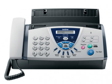 FAX-T106 BROTHER
