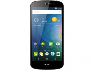 LIQUID Z530 NEGRO (HM.HQSEE.001) ACER