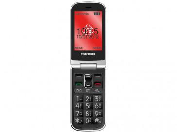 TM200 COSI (B) TELEFUNKEN