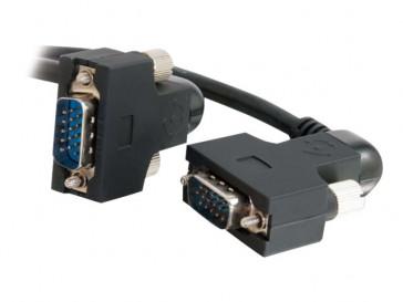 CABLE 10M VGA270 UXGA M/M 81156 C2G