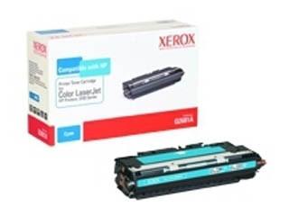 TONER CIAN 003R99637 XEROX