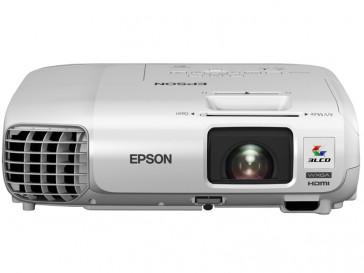 EB-W29 EPSON