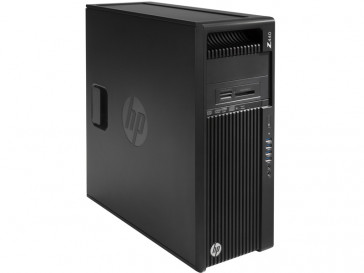 WORKSTATION Z440 (G1X54EA#ABE) HP