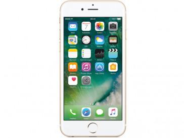 IPHONE 6S 32GB MN112ZD/A (GD) DE APPLE