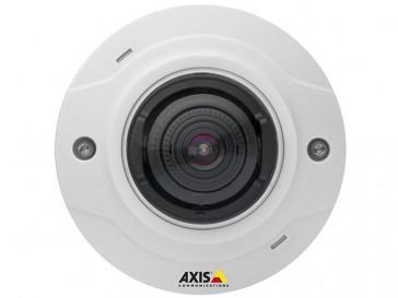 NETWORK CAMARA M3005-V (0517-001) AXIS