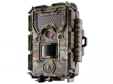 TROPHY CAM AGGRESSOR HD LED REALTREE XTRA LED BUSHNELL