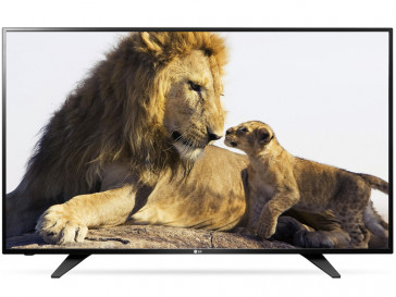 "TV LED FULL HD 43"" LG 43LH500T"