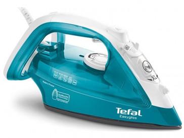 FV-3925 TEFAL