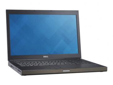 PRECISION M6800 (6800-0155) DELL