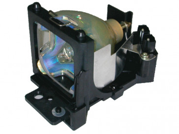 LAMPARA PROYECTOR GL459 GO LAMPS
