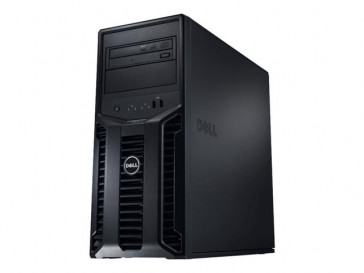 POWEREDGE T110 II (T110-8364) DELL