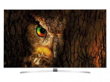 "SMART TV LED SUHD 4K 49"" LG 49UH770V"
