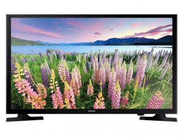 """SMART TV LED FULL HD 40"""" SAMSUNG UE40J5202"""