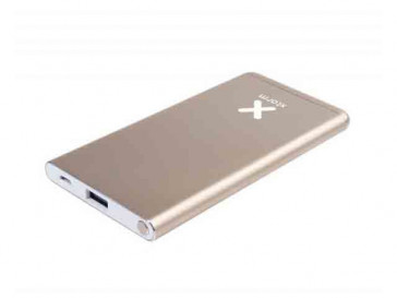 POWER BANK ELEGANT AL440 5000MAH XTORM