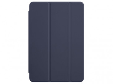 FUNDA SMART COVER IPAD MINI 4 MKLX2ZM/A APPLE