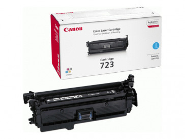 TONER CIAN 723 (2643B002) CANON