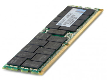 PC3L-12800R-11 8GB (731765-B21) HP