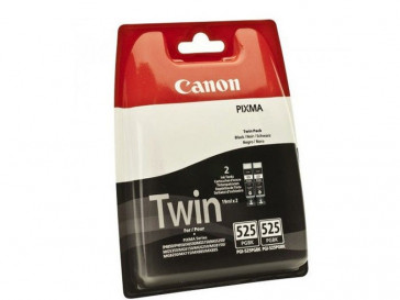 PGI-525 TWIN PACK CANON