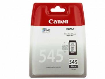 TINTA NEGRA PG-545 (8287B004) CANON