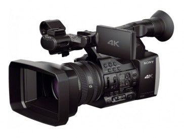 VIDEOCAMARA SONY 4K FDR-AX1