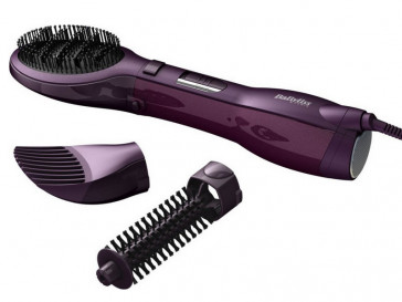 AS115E BABYLISS