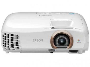 EH-TW5350 EPSON