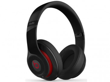 AURICULARES BY DR DRE NEW STUDIO 2.0 (B) BEATS