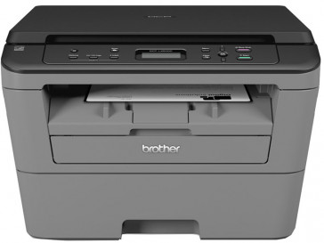 DCP-L2500D BROTHER