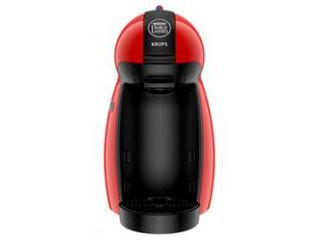KP1006 DOLCE GUSTO PICCOLO ROJA KRUPS