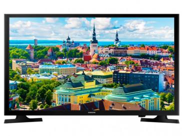TV LED HD READY 32'' SAMSUNG HG32ED470SK