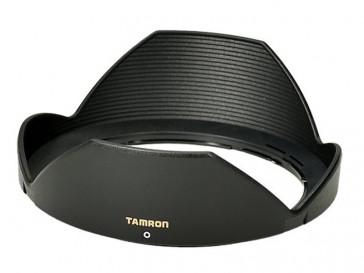 AB001 TAMRON