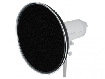 PANEL DE ABEJA PARA BEAUTY DISH 56CM 15622 WALIMEX