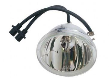 LAMPARA PROYECTOR AJ-LBX2C LG