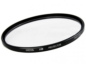 67MM PROTECTOR HD HOYA
