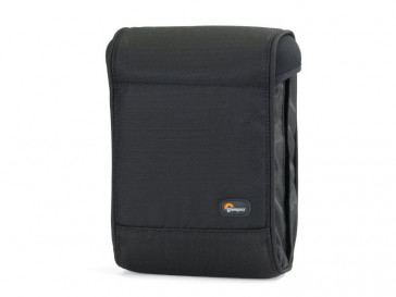S&F FILTER POUCH 100 LOWEPRO