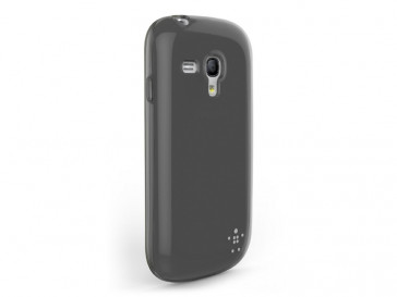 FUNDA GALAXY S3 MINI F8M548VFC00 BELKIN