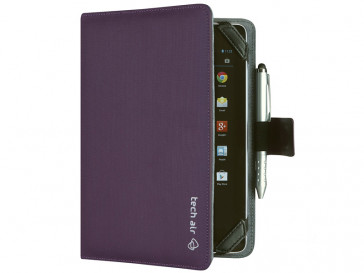 "FUNDA TABLET UNIVERSAL 10"" TAXUT008 TECH AIR"
