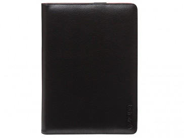 "FUNDA TABLET UNIVERSAL 7"" TAXUT005 TECH AIR"