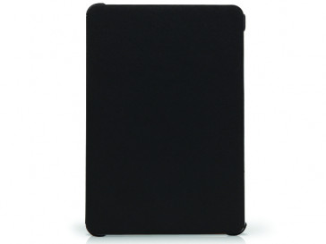 FUNDA VIP GALAXY TAB2 (B) ANYMODE