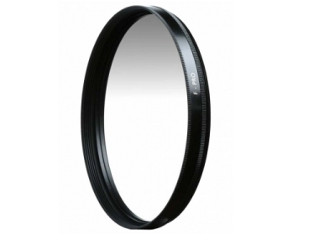 67MM GRIS DEGRADADO 25% MRC B+W