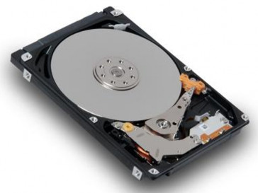 "HD 2.5"" 500GB MQ01ABF050 TOSHIBA"
