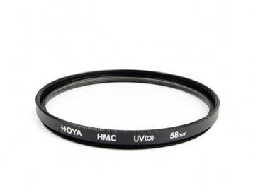 58MM HMC UV (0) HOYA