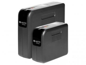 iDIALOG IDG 600 USB RIELLO