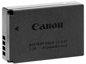 LP-E12 CANON