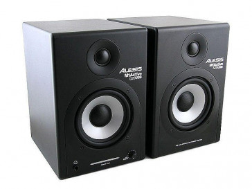 M1 ACTIVE 520 USB ALESIS