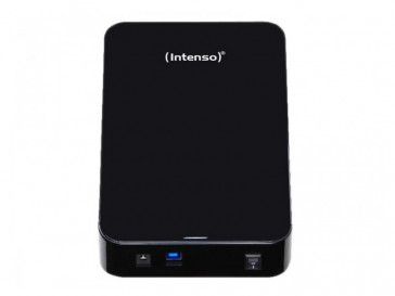 "MEMORY CENTER 3.5"" 2TB 6031580 (B) INTENSO"