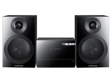 MM-E320 SAMSUNG