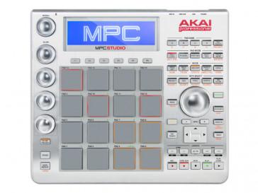 MPC STUDIO AKAI PROFESSIONAL
