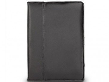 FUNDA PIEL IPAD AIR NEGRA MRIC5005 MAROO
