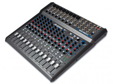 MULTIMIX 16 USB FX ALESIS